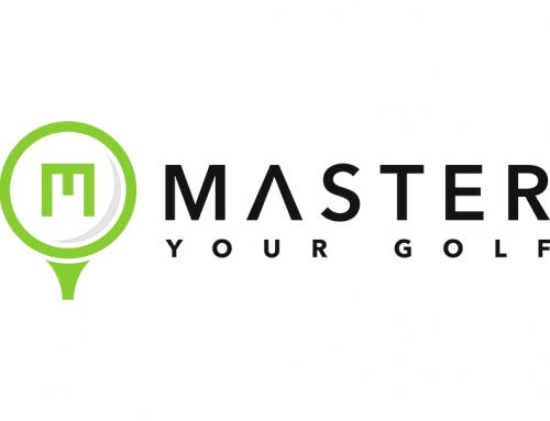 Master Your Golf